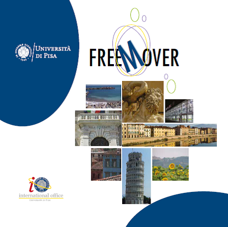 Free Movers Programme