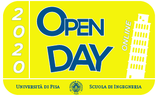 OpenDay 2020