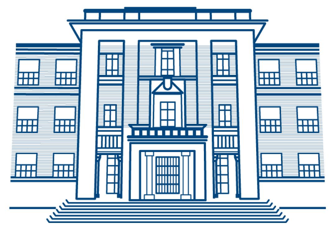 Unipi Calendario Accademico.Loghi Ateneo E Scuola Di Ingegneria Universita Di Pisa